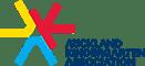 Auckland Kindergarten Association Logo